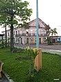 Iguape - SP - panoramio (20).jpg