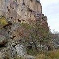 Ihlara Valley - panoramio (15).jpg