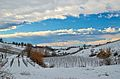Il Pistornile - panoramio.jpg