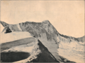Il Trentino 4.tif