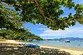 Ilha da Gipóia 3 by Diego Baravelli.jpg