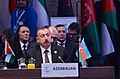 Ilham Aliyev attends OIC emergency summit on Jerusalem.jpg