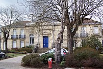Illats Mairie.jpg