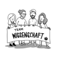 Illustration WMDE Team Wissenschaft 2021.png
