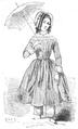 Illustrirte Zeitung (1843) 03 016 4 eine Kindermode.PNG