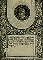 Illvstrivm imagines (1517) (14782530012).jpg