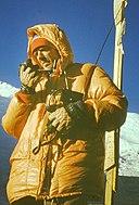 Ilmar Priimets 1984.jpg