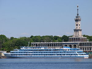 Ilya Repin in North River Port 5-jun-2012 03.JPG