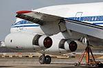 Ilyushin Il-86 AN1517387.jpg