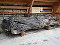 Im Tal der Feitelmacher, Trattenbach - Info Center (08).jpg
