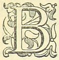 Image taken from page 153 of '(Esther West. A story. With twenty-four illustrations.)' (11091483713).jpg
