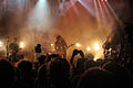 Immergut Bands-The Vaccines216.jpg