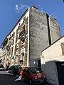 Immeuble 5 rue Lemancel Nogent Marne 2.jpg