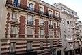 Immeuble rue Étienne-Dolet Suresnes.jpg