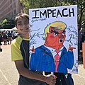 Impeachment March (35553360201).jpg