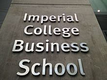 Imperial College Business School Entrance Logo.jpg