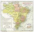 Imperio do Brazil 1822.jpg