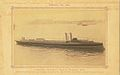 Improved 'Batoum' type of torpedo boat (14152253489).jpg