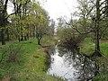 In Botanical Gardens - panoramio.jpg