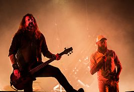 In Flames - Wacken Open Air 2015-1900.jpg