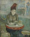 In het café Agostina Segatori in Le Tambourin - s0017V1962 - Van Gogh Museum.jpg