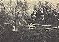 Inauguracao da Linha da Trofa na Senhora da Hora 4 - GazetaCF 1062 1932.jpg