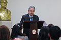 Inauguran seminario regional sobre importancia de los Tratados (9184774641).jpg