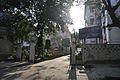 Income Tax Colony - Salt Lake - Kolkata 2012-01-23 8620.JPG