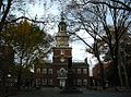 Independence Hall 2392935604.jpg