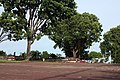 Independence Park in Sihanoukville.jpg