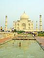 India-6207 - Flickr - archer10 (Dennis).jpg