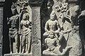 India1961-021 hg.jpg