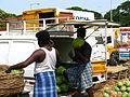 India - Koyambedu Market - Faces 09 (3987090334).jpg