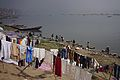 India DSC00999 (16535305730).jpg