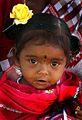 India n4 (4779070).jpg