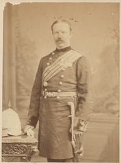 Indian Celebrities- General Dunham Massy WDL11438.png