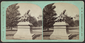 Indian Hunter, from Robert N. Dennis collection of stereoscopic views.png