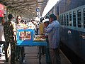 Indian Railway - Refreshment Vendor. - panoramio - Pastor Sam.jpg