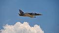 Indianapolis Airshow (7436874604).jpg