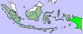 IndonesiaPapua2.png