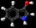Indoxyl-3D-balls.png