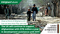 Infographic- UK aid in Afghanistan (15922944312).jpg