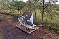 Infostation am Rundwanderweg Pietzmoor (Schneverdingen) IMG 1578.jpg