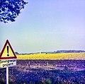 Innerdeutsche Grenze nahe Ratzeburg-0017.jpg