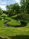 Innisfree Garden