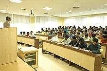 manipal institute of technology wikipedia