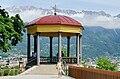 Innsbruck - Pavillon.jpg