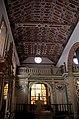 Inside Iglesia de El Salvador Santa Cruz 2 (5492614898).jpg