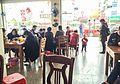 Inside a restaurant in Xitianwei (20170124133015).jpg