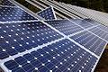 Installing solar panels (3049032681).jpg